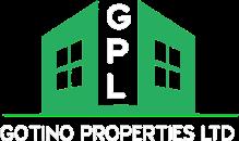 Gotino Properties